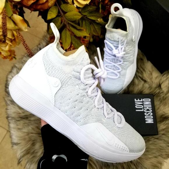 Nike iD Zoom KD11 Women's Basketball Shoe